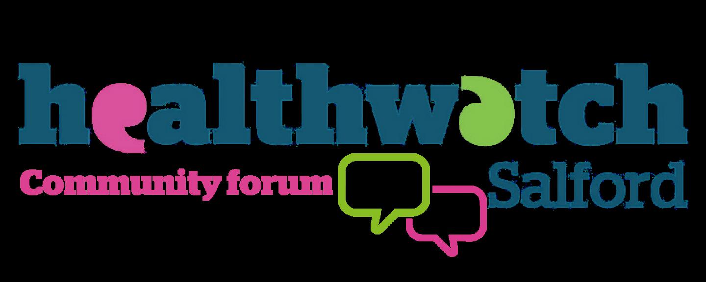 Community Forum logo
